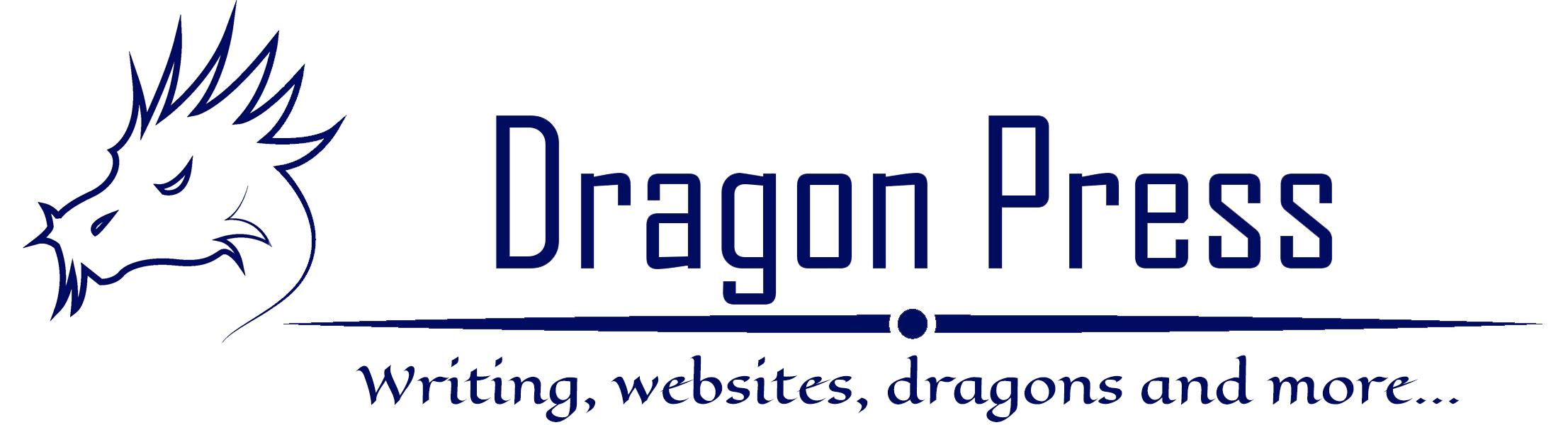 Dragon Press